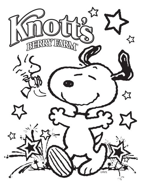 happy birthday snoopy coloring pages snoopy happy birthday coloring pages coloring pages