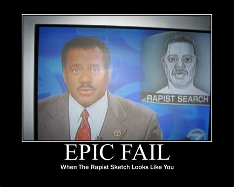 Epic Fail Memes - epic failure