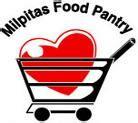 Milpitas Food Pantry by Milpitas Food Pantry Freefood Org