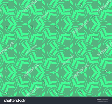 svg pattern fill color abstract seamless geometries pattern vector illustration