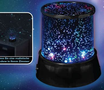 Etoile Fluorescente Pour Plafond by Projecteur D 233 Toiles Quot Light Show Quot Destockage Grossiste