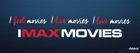 Imax Gift Card - cineplex com imax