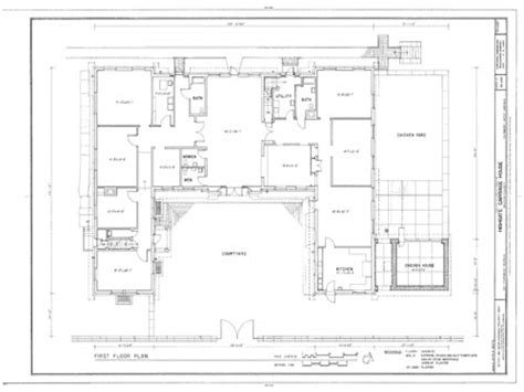 historic tudor house plans old english tudor style house plans tudor style buildings