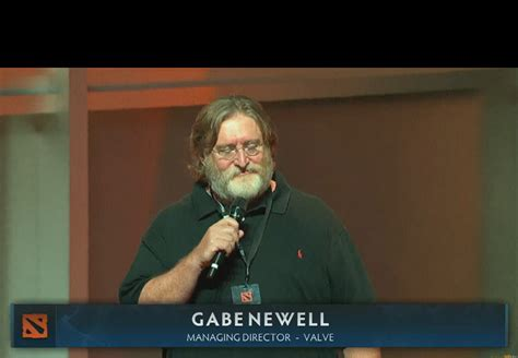 gabe newell biography com gabe newell biography essay researchabout web fc2 com