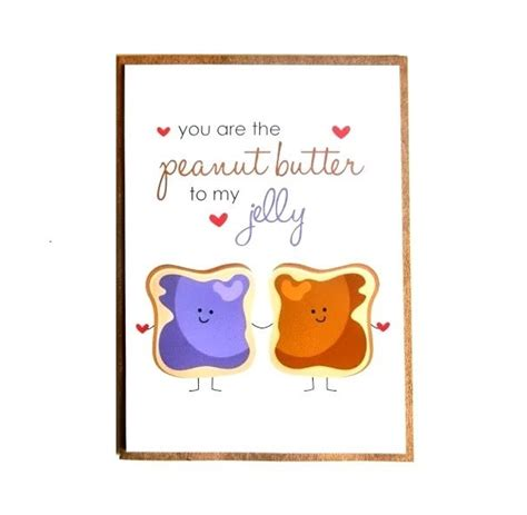 you butter be my your my peanut butter to my jelly quotes quotesgram