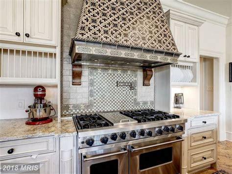 backsplash kitchen diy 2018 kitchen backsplash tiles 2018 designs ideas pictures