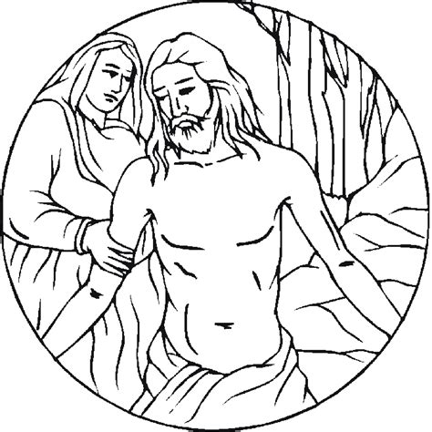 coloring book pages stations of the cross stations of the cross coloring pages coloringpagesabc