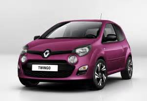 Renault Images Renault Twingo Renault Photo 24225214 Fanpop