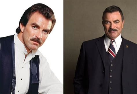 blue bloods series tv tropes 214 best images about tom selleck on pinterest toms