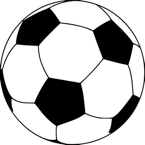 Ballon De Foot A Imprimer Coloriage Download Dessin De Football Imprimer Coloriage De Football L