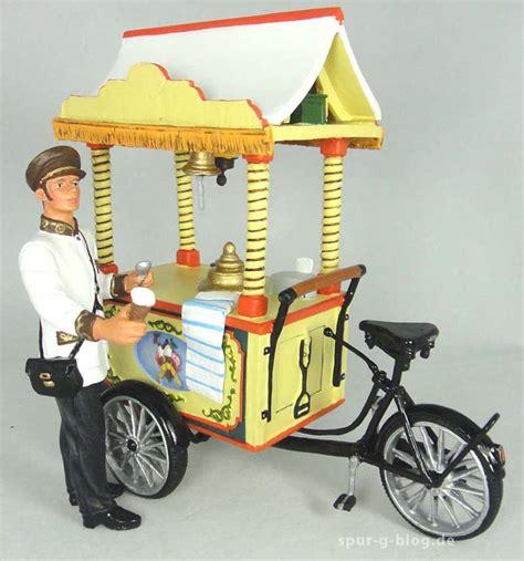 haustürmodelle kunststoff spielwarenmesse neuheiten prehm miniaturen 171 produkte