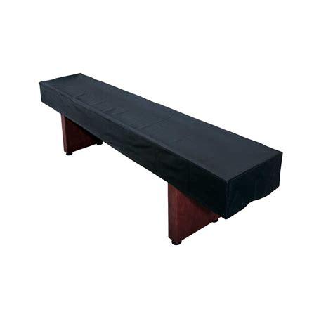 9 ft shuffleboard table cover shuffleboard table cover