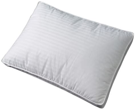 King Pillow Size by King Size Pillow From Fashion Bed Qg0047