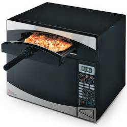 Daewoo Maker Daewoo Pizza Maker And Microwave Oven Combo The Green