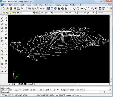 download autocad 2002 full version gratis auto cad 2002 free download full version world free it