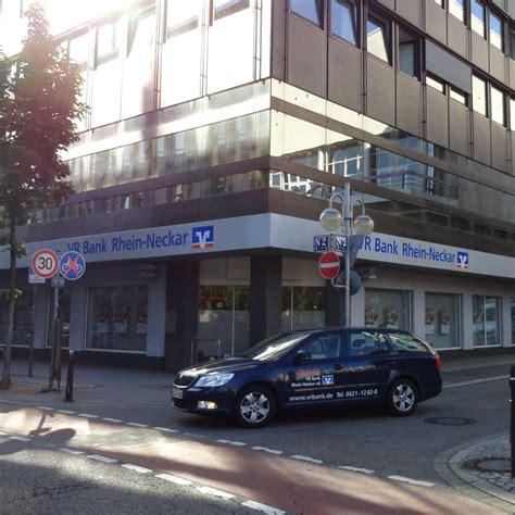 banken in mannheim banken in mannheim geldautomat