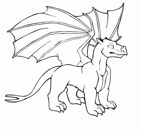 imagenes para dibujar a lapiz faciles de dragon ball 30 dibujos de dragones terror 237 ficos para imprimir y