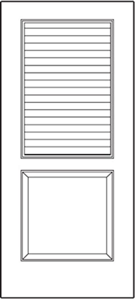 false louvered interior doors slatted interior doors the attractive louvered interior
