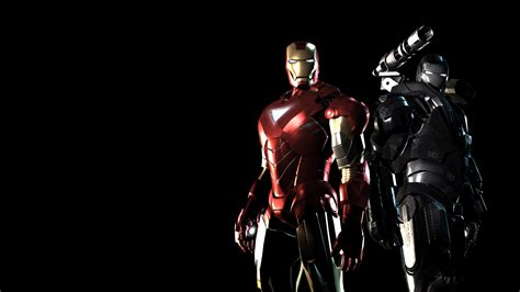 wallpaper hd 1920x1080 iron man iron man wallpaper hd 8966 1920x1080 px hdwallsource com