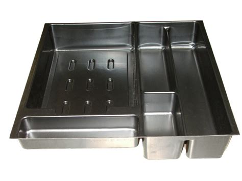 file cabinet rack insert bisley 4 file cabinet insert tray