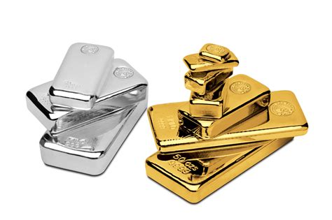 The Bullion Desk by Monetary Metals Supply And Demand Report July19 2015