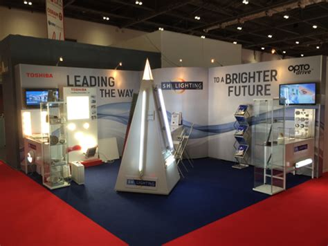 Exhibition Display Racks by Exhibition Display Stands Portable Exhibition Stand Design