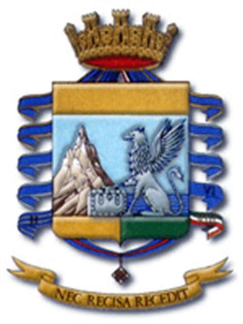 prefettura di varese ufficio patenti prefettura di varese gruppo malpensa