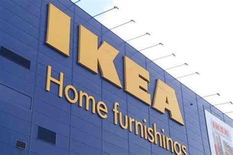 Ikea To Double Sourcing From India Latest News Updates | good news ikea set to double local sourcing in india