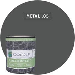 colorhouse paint chalkboard paint by colorhouse metal 05 apt2b