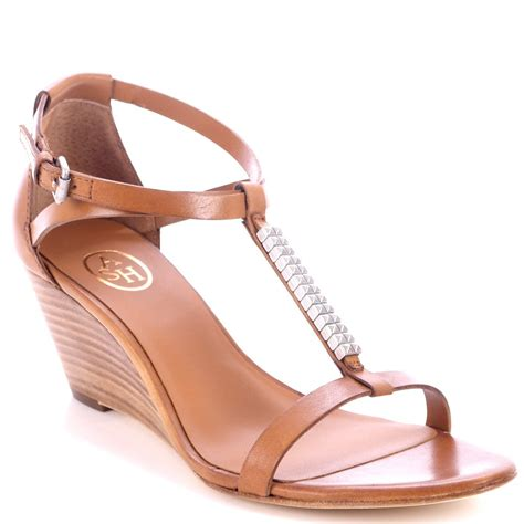 wedge sandals womens ash sandals ash sandals womens ash wedge