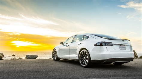 tesla dealership tesla s dealership free model to change local landscape