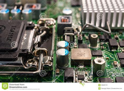 capacitors motherboard desktop motherboard capacitors 28 images image gallery motherboard capacitors computer