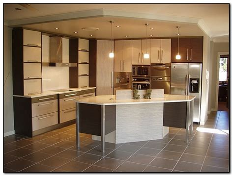 ideas for kitchen cabinets determining kitchen cabinets designs for space