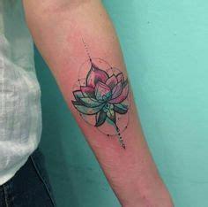 tattoo london ontario tattoo by jason chappel at legacy tattoo london ontario