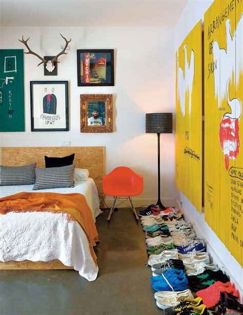 loft industrial loft estilo industrial estilos deco