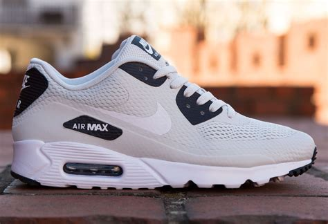 Nike Air Max 90 11 nike air max 90 ultra sale 79 98 soleracks