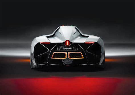 concept lamborghini egoista lamborghini egoista concept 2013 supercar cg