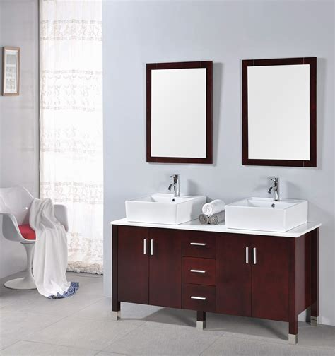 lowes bathroom furniture bathroom furniture excellent lowes bathroom furniture storage bathroom furniture