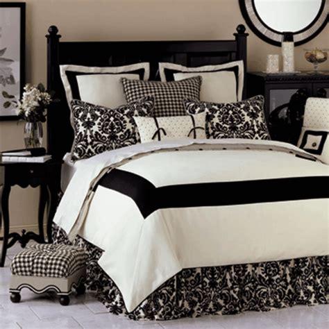 imagenes en blanco y negro para decorar dormitorios decorados en blanco y negro dormitorios