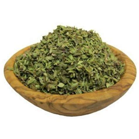 oregano for dogs can i give my oregano can i give my