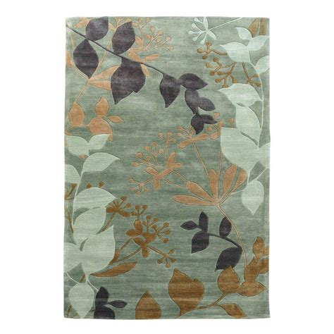 10 Ft Rug by Kas Rugs Charleston 8 Ft X 10 Ft Area Rug Bai28118x10 The Home Depot