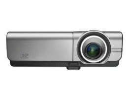 Rent Projector Honolulu Rental Guide Choose The Right Projector Hawaii