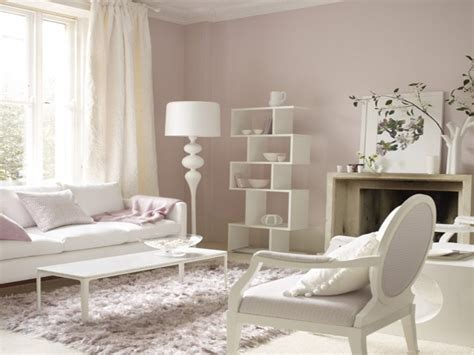 pink and purple living room modern bedroom colours pink and purple pastel hair pastel pink and white living room living