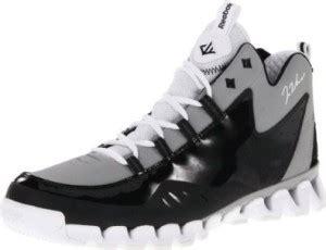 best outdoor basketball shoes 2014 5 best outdoor men s basketball shoes 2018