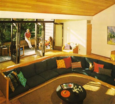 1970s interior design 25 best ideas about 1970s architecture on pinterest mid