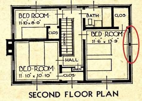 mystery shack floor plan mystery shack floor plan meze blog