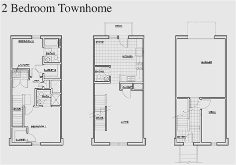 2 bedroom townhomes kingston square rentals kokomo in apartments com