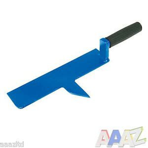 lister roofing tools slaters axe tools roofing roof slate tile cutting