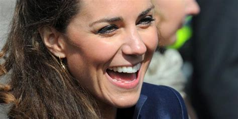 Kate Middleton Passes On Becoming by Kate Middleton Et Prince William Quot Pass 233 S Quot Pr 232 S De La Rupture