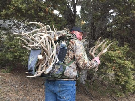 how to a to hunt sheds shed packs best backpack for sheds